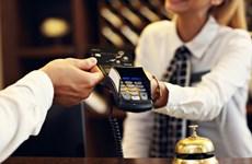 BIDV Visa Infinite: Thẻ tín dụng dành cho giới thượng lưu