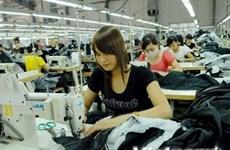 Standard Chartered dự báo kinh tế Việt Nam tăng trưởng 3%