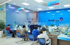 """""""Ngân hàng SME phát triển nhanh nhất"""": Gọi tên VietinBank"""