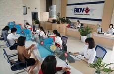 VietinBank lần thứ 5 nhận giải thưởng 'Ngân hàng bán lẻ tốt nhất'