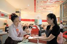 HDBank triển khai gói vay ưu đãi cho khách hàng sản xuất kinh doanh
