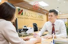 Agribank dành 5.000 tỷ đồng cho doanh nghiệp FDI vay ưu đãi