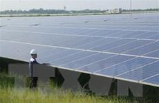VPBank ký hợp đồng 50 triệu USD cho vay các dự án xanh