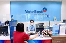 VietinBank tiên phong thanh toán trực tuyến trên Cổng dịch vụ công