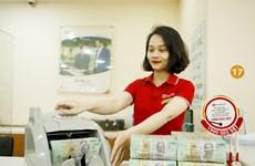 Bài 3: Xử lý nợ xấu: Cần có thị trường mua bán nợ chuyên nghiệp