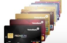 Khách hàng VIP của VietinBank được hưởng nhiều lợi ích đặc biệt
