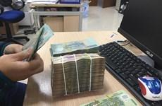 ADB: Trái phiếu doanh nghiệp của Việt Nam tăng mạnh 65,6%