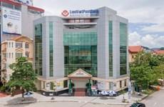 LienVietPostBank sẽ là ngân hàng đầu tiên được chấp thuận chuyển sàn
