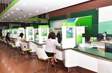 Vietcombank ra mắt 2 gói tài khoản mới dành cho khách hàng cá nhân