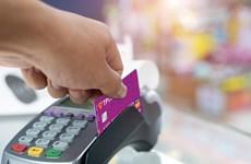 Ngân hàng Việt đầu tiên cho phép dùng thẻ ATM giao dịch tại Hàn Quốc