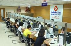 LienVietPostBank sẽ hoàn thành quy trình đánh giá ICAAP trong quý 4