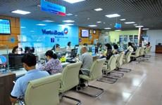 VietinBank tăng cường các giải pháp thúc đẩy phát triển kinh tế-xã hội