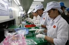 Có thể gia tăng xuất khẩu sang Ấn Độ thêm 633 triệu USD mỗi năm