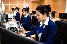 LienVietPostBank được tăng vốn điều lệ lên 10.746 tỷ đồng