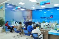 Ngân hàng VietinBank tất toán toàn bộ trái phiếu VAMC trước hạn