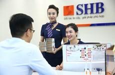 SHB dành 8.000 tỷ đồng ưu đãi lãi suất cho khách hàng cá nhân