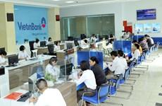 VietinBank xin ý kiến cổ đông tăng vốn điều lệ thêm 10.719 tỷ đồng