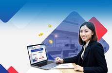 Tích hợp thành công BIDV iBank trên phần mềm kế toán MISA