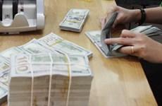 Thanh khoản dồi dào, tỷ giá giữ được xu hướng ổn định