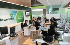 Vietcombank giảm lãi suất cho vay đối với doanh nghiệp thêm 1%