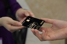 TPBank dẫn đầu về tốc độ tăng trưởng giao dịch thẻ ghi nợ