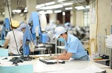 Nhiều doanh nghiệp đã được giảm lãi suất để sản xuất, kinh doanh