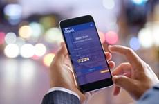 Thanh toán qua điện thoại di động tăng hơn 125% về giá trị