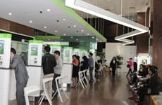 Vietcombank và MoneyGram tiếp tục hợp tác trong 5 năm tới