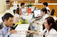 SeABank tăng vốn điều lệ lên 12.000 tỷ đồng và niêm yết trên HoSE