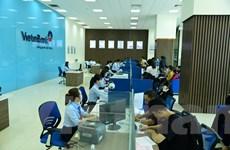 VietinBank kịp thời hỗ trợ các doanh nghiệp vượt khủng hoảng