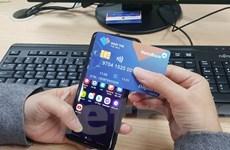 Miễn phí chuyển đổi thẻ Chip VIETINBANK NAPAS và hoàn tiền 20%