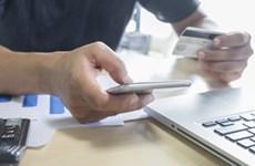 Ngân hàng Việt ra mắt thẻ tín dụng nội địa hạn chế tín dụng đen
