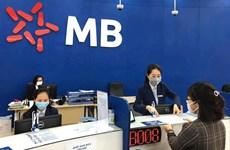 MB dành 50.000 tỷ đồng ưu đãi lãi suất cho khách hàng cá nhân