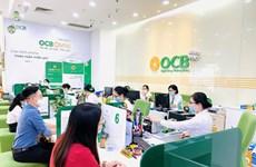 OCB cảnh báo thủ đoạn lừa đảo thu phí hợp đồng vay giả dịp cuối năm
