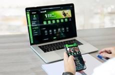 Vietcombank công bố 4 gói tài khoản dành cho khách hàng cá nhân