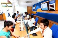 Năm 2021: Ngân hàng VIB dự kiến chia cổ phiếu thưởng 40%