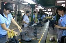 Sẽ báo cáo Chính phủ về gói hỗ trợ cho doanh nghiệp, người dân