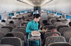 Thủ tướng: Tái cấp vốn cho Vietnam Airlines vay tối đa 4.000 tỷ đồng