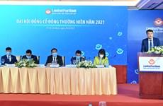 LienVietPostBank: Cựu Chủ tịch Thai Group vào HĐQT, lợi nhuận tăng 32%