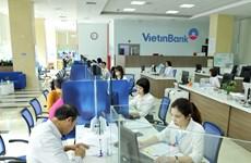 VietinBank ưu đãi toàn diện dành cho khách hàng doanh nghiệp nhỏ