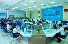 VietinBank phê duyệt phương án tăng vốn điều lệ lên 48.000 tỷ đồng