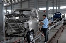 Standard Chartered: Việt Nam tiếp tục tăng trưởng mạnh trong năm 2021