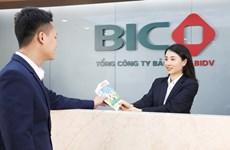 BIC giảm 20% phí bảo hiểm sức khỏe nhân ngày gia đình Việt Nam
