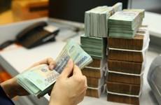 Ngân hàng Nhà nước sẽ nới room tín dụng cho nhà băng hết chỉ tiêu
