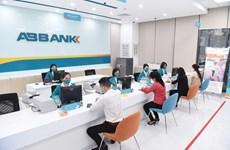 ABBANK dành 10.800 tỷ đồng ưu đãi doanh nghiệp khôi phục sản xuất