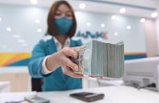 Việt Nam có thể sẽ ra mắt sàn giao dịch nợ xấu trong quý 3
