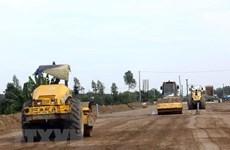 Việt Nam có thêm 4,6 triệu USD để phát triển khu vực tư nhân
