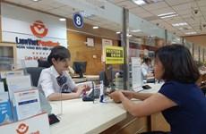 LienVietPostBank dành nhiều ưu đãi cho khách hàng cá nhân