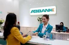 ABBANK được chấp thuận tăng vốn điều lệ lên 9.400 tỷ đồng
