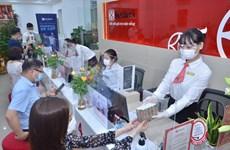 SeABank phát hành hơn 110 triệu cổ phiếu để chi trả cổ tức